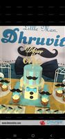 NIRUBAN : Love you untumbe best party props in cbe