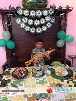 Prasanna Balaji : Thanks for the supplies had a great party